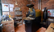 the-coffee-academics-hong-kong-roasting-room
