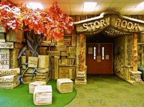 brentwoods-childrens-library-9