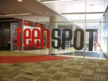 teenspot-downtown-library-cincinnati