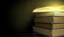 depositphotos_55772445-The-magic-book.-Book-with-magical-stories.-magic-book