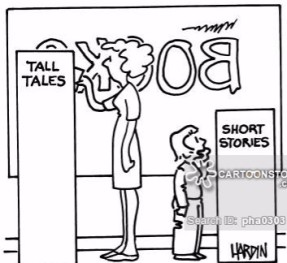 literature-book-book_store-book_shop-tall_tales-short_stories-pha0303_low