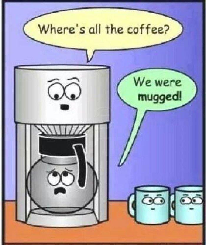 1833698290-funny-coffee-cartoon.jpg | Cafe Book Bean