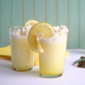 lemon-cream-soda-5