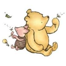 piglet-pooh (1)