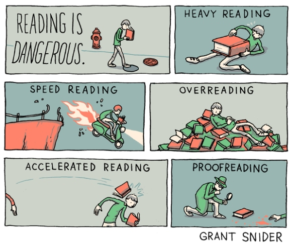 readingisdangerous-tumblr
