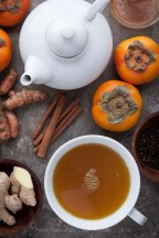 Spiced-Persimmon-Turmeric-Tea-Recipe-Gourmande-in-the-Kitchen.jpg