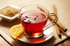 royal-rose-hot-toddy-saffron.jpg