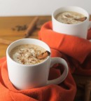 Spiced-Vanilla-Pumpkin-Milk-Steamer-5 - Edited.jpg