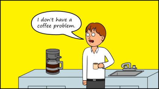 coffee_problem_1