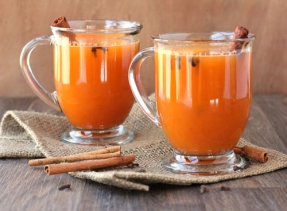 2011-11-13-orange-spiced-cider-final-500