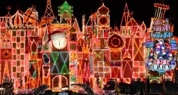holiday-time-at-disneyland-01-full-815x338-edited