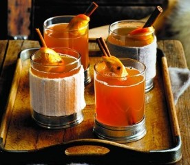 hot-cider-toddy-0-l-400x349