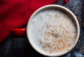 hot_milk_punch_cocktail_cinnamon_half_and_half_brandy_rum_tasting_table_test_kitchen_article