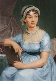 jane-austen-portrait-1873-w200.jpg