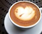 latte-edited