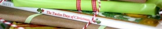 literary-advent-6-edited-1