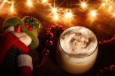 make-starbucks-eggnog-latte_coffee-step-10