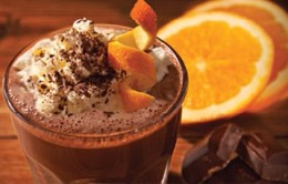 Orange_Hot_Chocolate - Edited.jpg