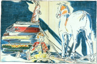 the_velveteen_rabbit_shared_piece_1