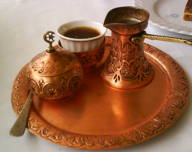 traditional-turkish-coffee