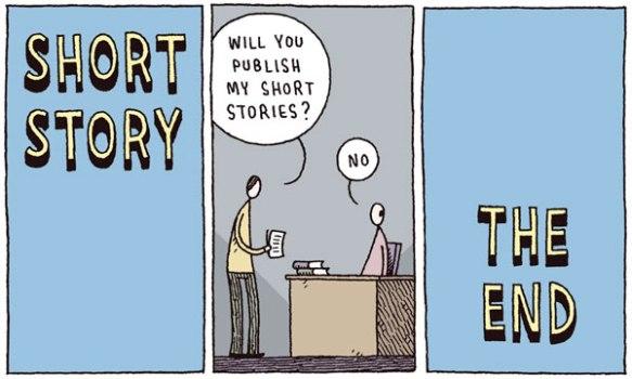 cartoon-of-the-day-short-story