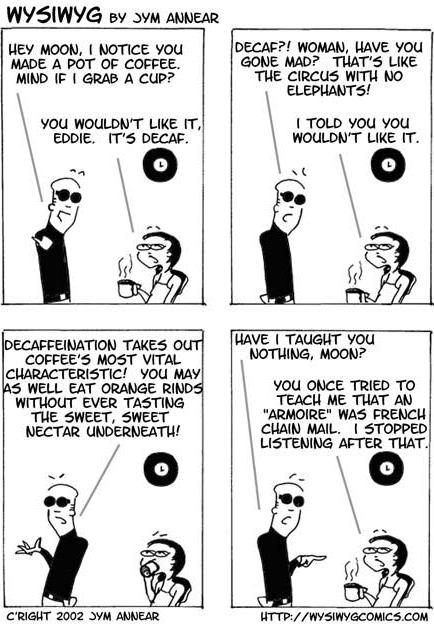 comic-parlez-vous-decaf.jpg