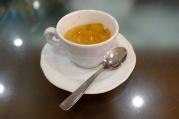 espresso-one
