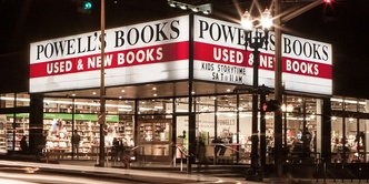 powells-night-2015.jpg.332x166_default