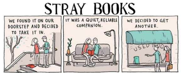 stray-books-comic