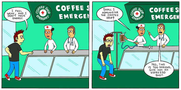 coffee_shop_emergency