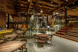 Starbucks_Reserve_Roastery_and_Tasting_Room_03_gallery