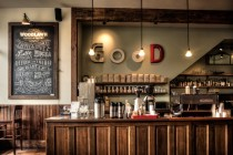 woodlawn-coffee-pastry-portland-front-counter-1600x1067