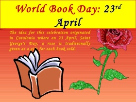 world-book-day-2-728