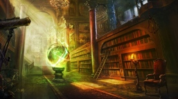 magic_ball_library_columns_castle_63093_602x339