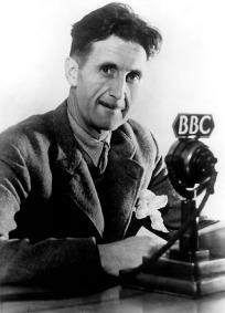 george-orwell-bbc.jpg