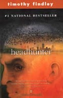 Headhunter_Findley_cover.0_thumb