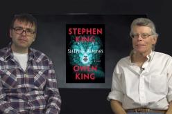 stephen-king.jpg