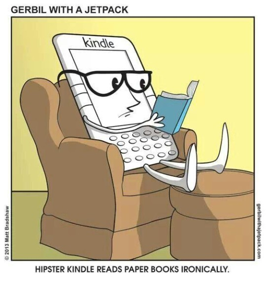 Hipster-Kindle-cartoon-540x571.jpg