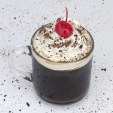 2521_black_forest_coffee_2