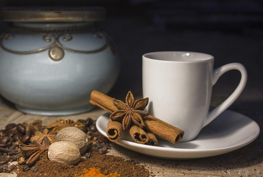 coffee-cup-2926638_960_720.jpg