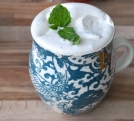mint-vanilla-green-tea-latte1.jpg