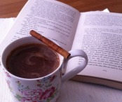 hot-chocolate-and-a-good-book.jpg