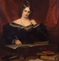Unknown_woman,_formerly_known_as_Mary_Wollstonecraft_Shelley_by_Samuel_John_Stump