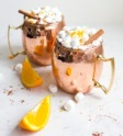orange-mocha-recipe-1.jpg