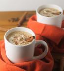 spiced-vanilla-pumpkin-milk-steamer-5-edited.jpg
