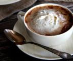 vegan-pumpkin-hot-chocolate-edited